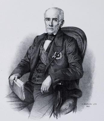 Pedro de Araujo Lima