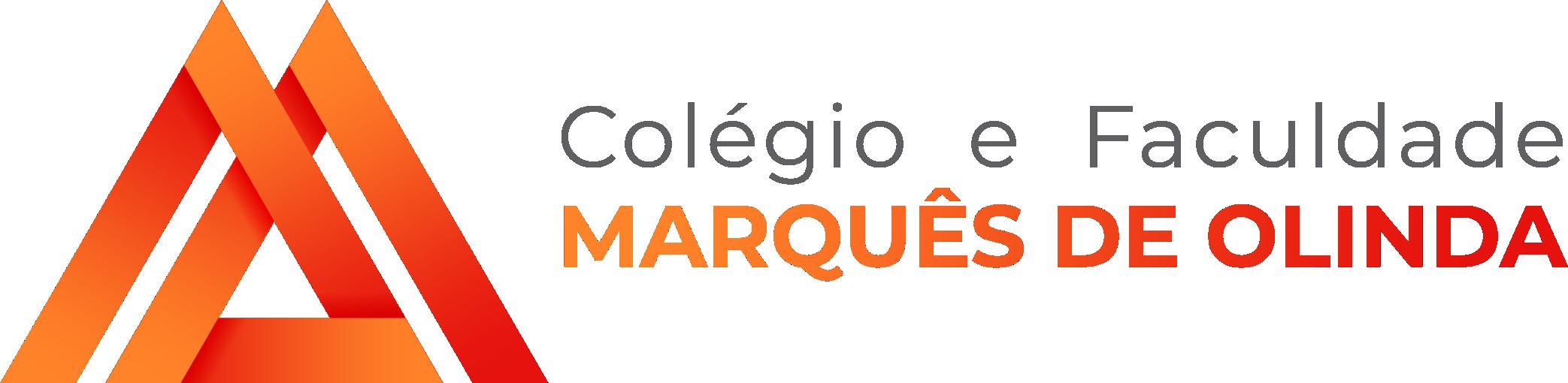 Colégio e Faculdade Marques de Olinda